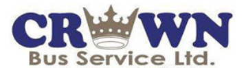 Crown Bus Service