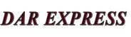 DAR EXPRESS