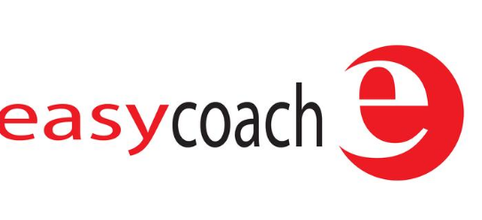 Easy Coach