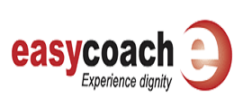 EASY COACH LIMITED