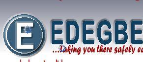 Edegbe line