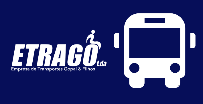 Etrago Global Transport
