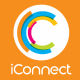 iconnect