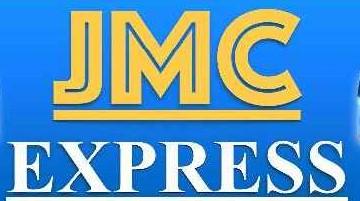 JMC Express Bus