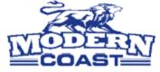 Modern Coast