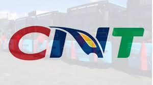 National Transport Corporation