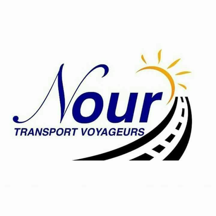 NOUR TRANSPORT VOYAGEURS