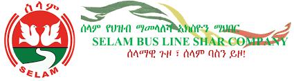 Salem Bus