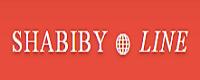 SHABIBY LINE