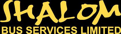 SHALOM BUS SERVICES LIMITED