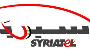 syriatel