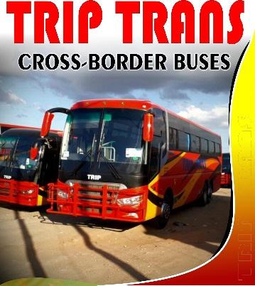 TRIP TRANS BUS