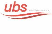 United Bus Services Ltd
