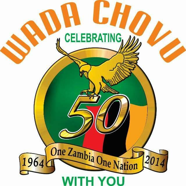 WADA CHOVU BUS SERVICES